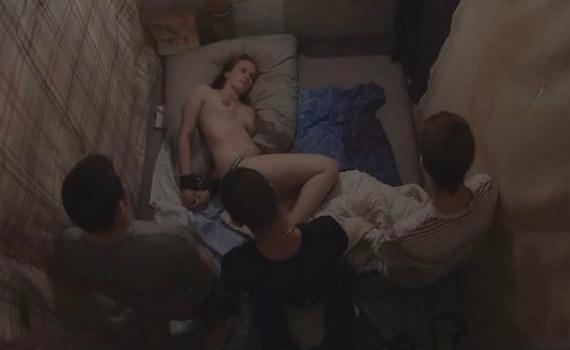 devushki-popavshie-v-seksualnoe-rabstvo